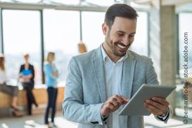 Effizienzsteigerung im SAP Finanz- und Rechnungswesen